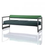 【選べる楽しさ / Kvadrat109色】Brut sofa series/ブリュットソファシリーズ<img class='new_mark_img2' src='https://img.shop-pro.jp/img/new/icons6.gif' style='border:none;display:inline;margin:0px;padding:0px;width:auto;' />