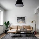 【選べる楽しさ / Kvadrat109色】Officina sofa series オフィチーナソファシリーズ