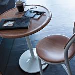 Pipe table パイプテーブル
