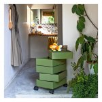 360°container  360°コンテナ