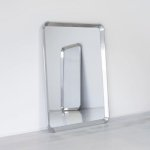 Déjà-vu Mirror デジャヴ ミラー