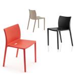 Air-Chair エアチェア