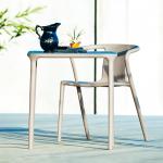 Air-Table エア テーブル
