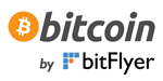 bitcoin by bitFlyer