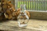 可愛い形のミニボトル