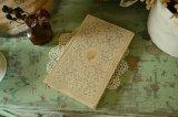 アンティーク ブック 本 洋書 古書 フランス JESUS CHRIST 1900年代初期