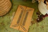 アンティーク ブック 本 洋書 古書 フランス 1900年代初期