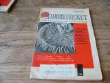 THE WORKBASKET Number2 August,1959
