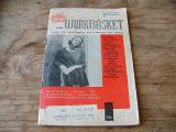 THE WORKBASKET Number12 August,1959