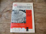 THE WORKBASKET Number11 August,1959