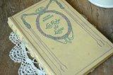 ネルソン(NELSON)アンティークブック(本、洋書、古書)フランス 1900年代初期