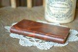 小さな革表紙の祈祷書(ミサ典書) 三方金 フランス 1800年〜1900年初期