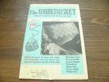 THE WORKBASKET Volume20 Number9 June,1955