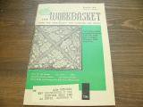 THE WORKBASKET Volume22 Number9 December,1956