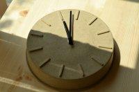 リサイクルペーパー クロック/壁掛け時計