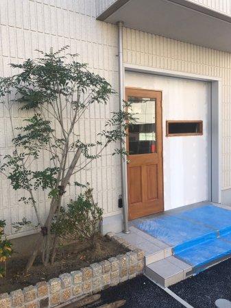 千葉県浦安市の美容室様開業支援サービス進捗!