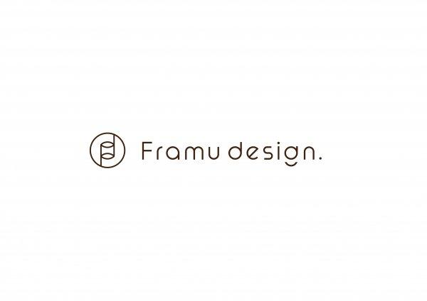 大好評!『crel/クレル』,『Framu/フラム』のご紹介!by Framu design