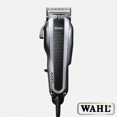 【Barber特集】『WAHL / ICON』数量限定独占販売スタート!!V9000モーターの実力とは!?