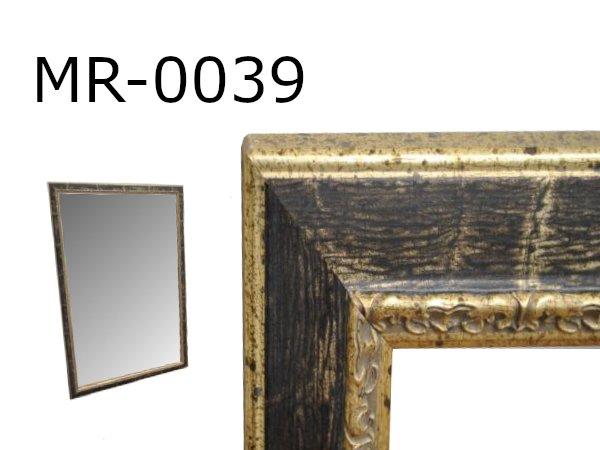 <img class='new_mark_img1' src='https://img.shop-pro.jp/img/new/icons34.gif' style='border:none;display:inline;margin:0px;padding:0px;width:auto;' />【即納可】在庫処分1点限り!新品国産セットミラー『フィルアウン/ゴールド』16300円→14000円