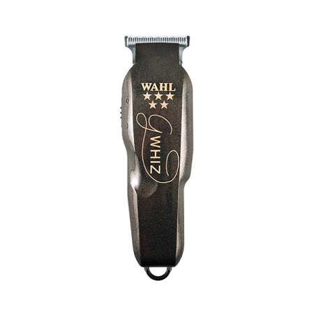 <img class='new_mark_img1' src='https://img.shop-pro.jp/img/new/icons11.gif' style='border:none;display:inline;margin:0px;padding:0px;width:auto;' />WAHL 5Star series