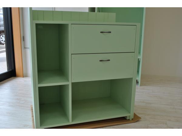 http://img09.shop-pro.jp/PA01044/470/product/42782081_o2.JPG?20120507181538