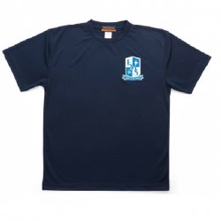 <img class='new_mark_img1' src='//img.shop-pro.jp/img/new/icons20.gif' style='border:none;display:inline;margin:0px;padding:0px;width:auto;' />BT-939 BULLRESCUE DRY T-SHIRT