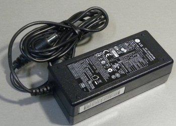 LG 19V1.3A LCAP21(6.0)■2839