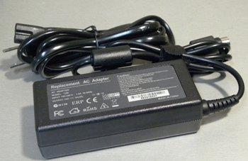LCD 24V3A  4pin(kab)■nw518
