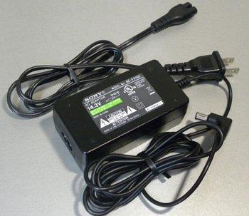 Sony 14.3V1.6A AC-FX180■2950