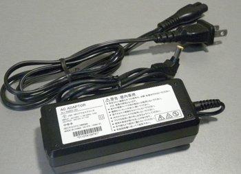 NEC 12V1.5A  ALI-002507-001■3015