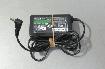 SONY  5V2A  PSP-100■440
