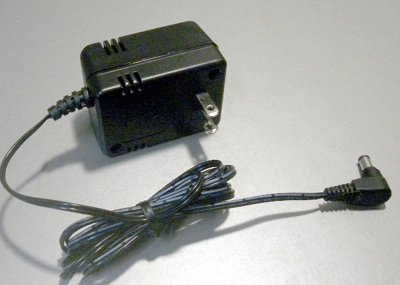 audio-technica 15V300mA  ad1503J■3153
