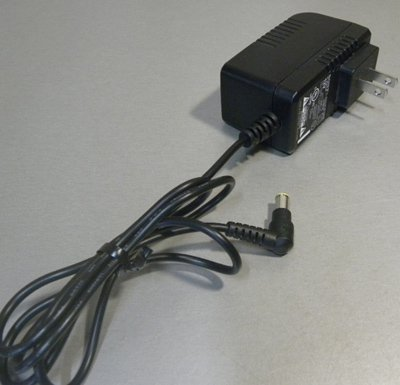 Sony 12V0.95A AC-FX190■3200