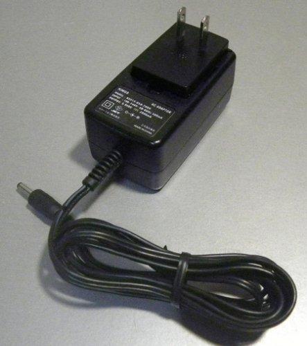 Kings 5.9VDC 2000mA  kss15-059-2000(3...