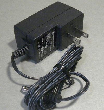 LEI  MT12-Y090100-A1  9V1.0A(5.5*2.5)...