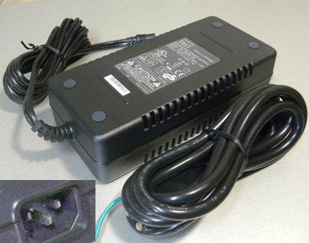 日本テクト 12V6.66A   SPU65-105■nw562