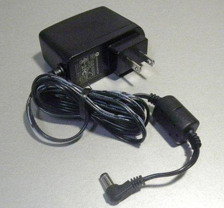 富士フィルム  9V2A  ADS-18C- 09018GPC...