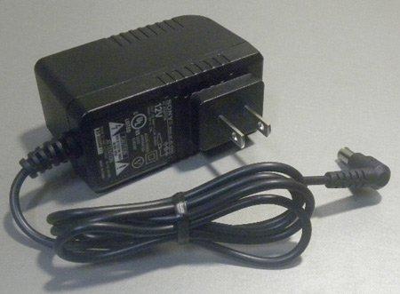 SONY  12v1.5a  AC-FX197(6.0pin)■2660