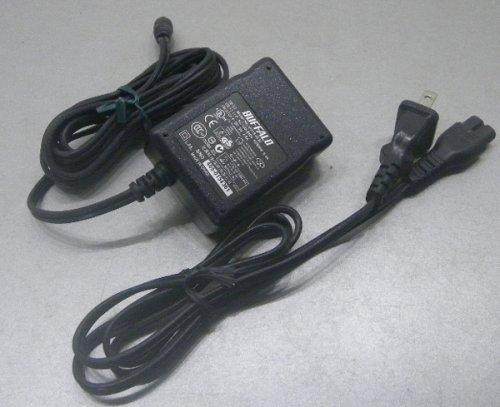 5V 2.6A BUFFALO UI318-0526 Power Adapter