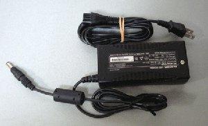 ELECOM 19V3.94A ACDC-NE1900BK■1503