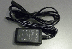 For Sony 8.4V1.7A   AC-L200(VI-OEM)■nw76