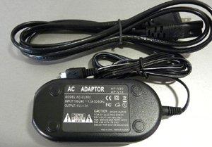 For JVC AP-V14,AP-V20(VI)■nw98
