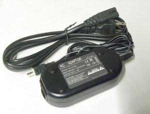 For JVC 5.2V1.8A AP-V30(VI)■nw166