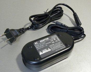For Panasonic  9.3V1.2A VSK0699(VI)■nw170