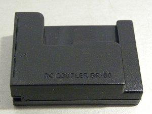 For Canon DR-80(VI)■cou09