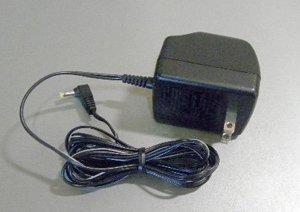 6.3V500mA TA08001-B565■1905
