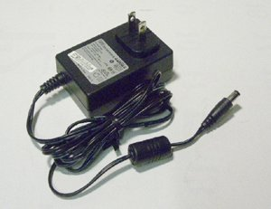 12V AC Adapter For Asian Power Device APD WA-36A12U Devices Inc Battery Charger