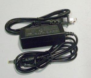 For Sony 10.5V2.9A  VGP-AC10V5(yid)■nw406