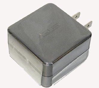 Asus EXA1205UA 5V2A MemoPad用充電器 ■nw445