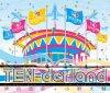 DGS EXPO 2016 テーマソングCD「TEN-der land」